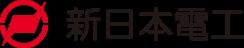 日本製鉄(株)鋼管事業部 尼崎製造所